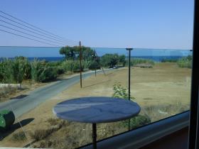 Image No.9-Villa de 2 chambres à vendre à Ayia Triada