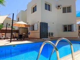 Image No.12-Villa de 2 chambres à vendre à Ayia Triada