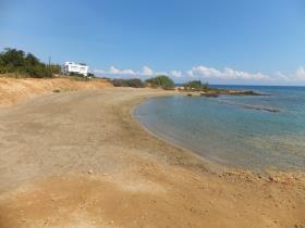 Image No.14-Villa de 2 chambres à vendre à Ayia Triada