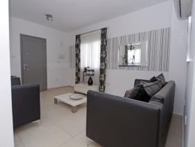 Image No.1-Maison / Villa de 3 chambres à vendre à Ayia Napa