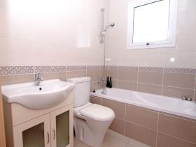 Image No.9-Maison / Villa de 3 chambres à vendre à Ayia Napa