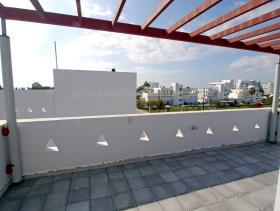 Image No.10-Maison / Villa de 3 chambres à vendre à Ayia Napa