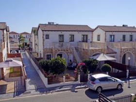 Vrysoules, House/Villa
