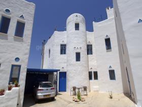Image No.28-Maison / Villa de 3 chambres à vendre à Deryneia