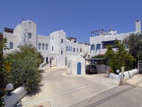 Image No.29-Maison / Villa de 3 chambres à vendre à Deryneia
