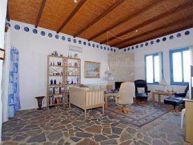 Image No.6-Maison / Villa de 3 chambres à vendre à Deryneia