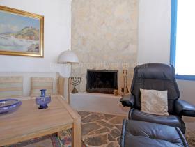 Image No.7-Maison / Villa de 3 chambres à vendre à Deryneia