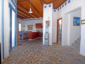 Image No.5-Maison / Villa de 3 chambres à vendre à Deryneia