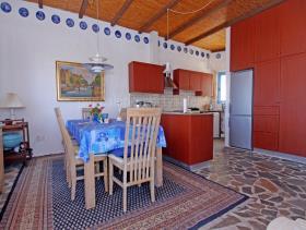 Image No.4-Maison / Villa de 3 chambres à vendre à Deryneia