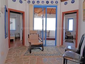 Image No.10-Maison / Villa de 3 chambres à vendre à Deryneia