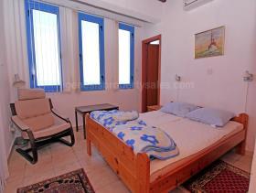 Image No.14-Maison / Villa de 3 chambres à vendre à Deryneia