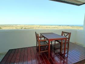 Image No.11-Maison / Villa de 3 chambres à vendre à Deryneia