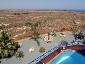 Image No.20-Maison / Villa de 3 chambres à vendre à Deryneia