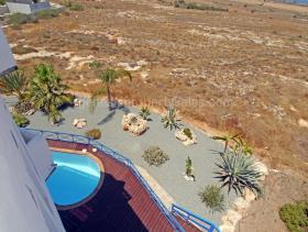 Image No.21-Maison / Villa de 3 chambres à vendre à Deryneia