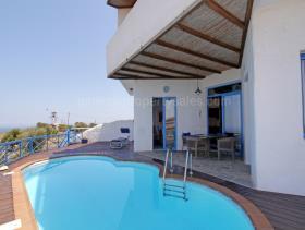 Image No.24-Maison / Villa de 3 chambres à vendre à Deryneia