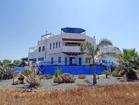 Image No.27-Maison / Villa de 3 chambres à vendre à Deryneia