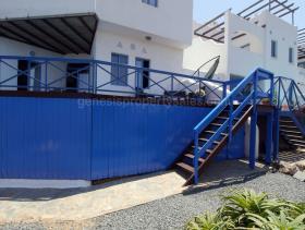 Image No.25-Maison / Villa de 3 chambres à vendre à Deryneia