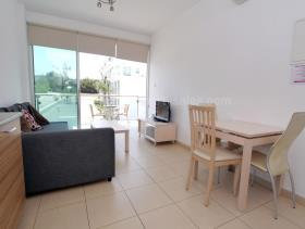 Image No.6-Appartement de 1 chambre à vendre à Protaras