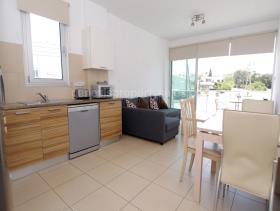 Image No.5-Appartement de 1 chambre à vendre à Protaras