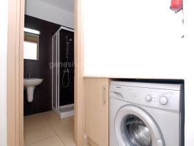 Image No.12-Appartement de 1 chambre à vendre à Protaras
