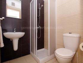 Image No.13-Appartement de 1 chambre à vendre à Protaras