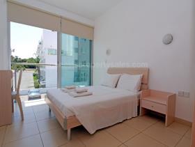 Image No.14-Appartement de 1 chambre à vendre à Protaras