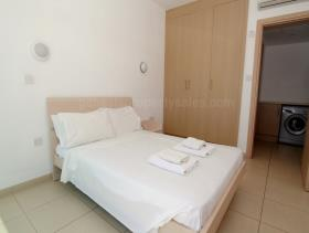 Image No.16-Appartement de 1 chambre à vendre à Protaras