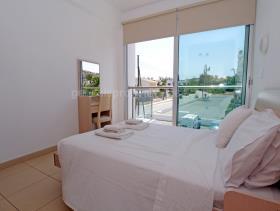 Image No.15-Appartement de 1 chambre à vendre à Protaras