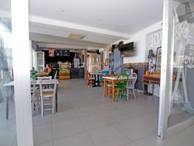 Image No.19-Appartement de 1 chambre à vendre à Protaras