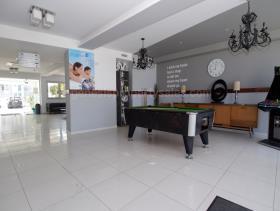 Image No.20-Appartement de 1 chambre à vendre à Protaras