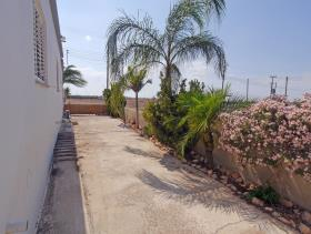 Image No.11-3 Bed Bungalow for sale