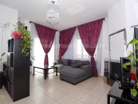 Image No.15-3 Bed Bungalow for sale