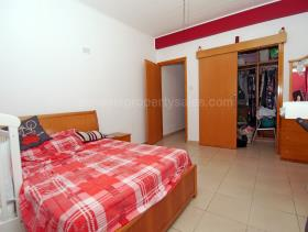 Image No.22-3 Bed Bungalow for sale
