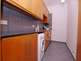 Image No.23-3 Bed Bungalow for sale