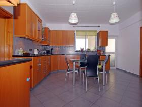 Image No.25-3 Bed Bungalow for sale