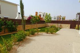 Image No.5-Villa de 4 chambres à vendre à Ayia Thekla