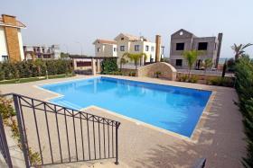 Image No.6-Villa de 4 chambres à vendre à Ayia Thekla