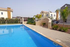 Image No.9-Villa de 4 chambres à vendre à Ayia Thekla