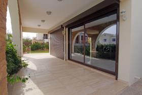 Image No.13-Villa de 4 chambres à vendre à Ayia Thekla
