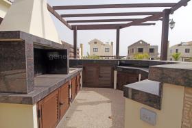 Image No.15-Villa de 4 chambres à vendre à Ayia Thekla