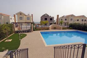Image No.16-Villa de 4 chambres à vendre à Ayia Thekla