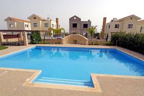 Image No.17-Villa de 4 chambres à vendre à Ayia Thekla
