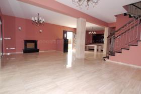 Image No.20-Villa de 4 chambres à vendre à Ayia Thekla