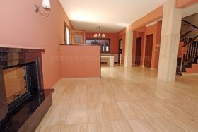 Image No.21-Villa de 4 chambres à vendre à Ayia Thekla