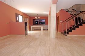 Image No.22-Villa de 4 chambres à vendre à Ayia Thekla