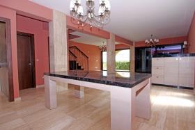 Image No.23-Villa de 4 chambres à vendre à Ayia Thekla