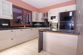 Image No.24-Villa de 4 chambres à vendre à Ayia Thekla