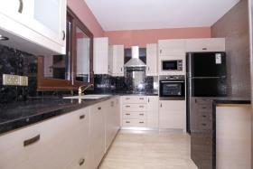 Image No.25-Villa de 4 chambres à vendre à Ayia Thekla
