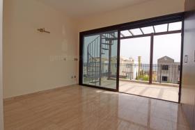Image No.28-Villa de 4 chambres à vendre à Ayia Thekla