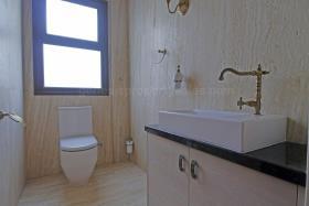 Image No.26-Villa de 4 chambres à vendre à Ayia Thekla